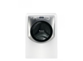 Hotpoint-Ariston Pralko-suszarka Ariston AQD970F49EU