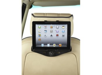 Targus In Car iPad Tablet Holder