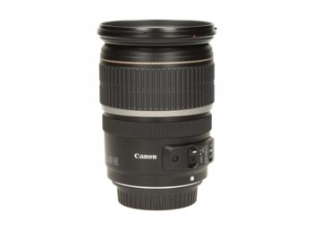 Canon EF-S 17-55MM 2.8 IS USM 1242B005