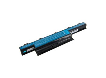 Whitenergy High Capacity Bateria Acer Aspire 5253 10.8V 5200mAh