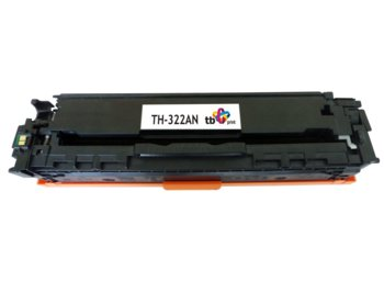 TB Print Toner do HP CP 1525 TH-322AN YE 100% nowy
