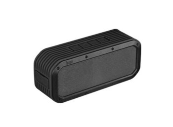 Divoom Voombox Outdoor 2nd-Gen. Black