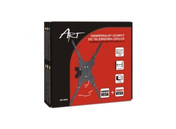 ART Uchwyt LCD AR-06XL 17-37'' do 35kg