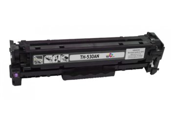 TB Print Toner do HP CC530A TH-530AN BK 100% nowy