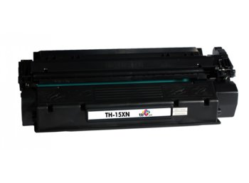 TB Print Toner do HP C7115X TH-15XN BK 100% nowy