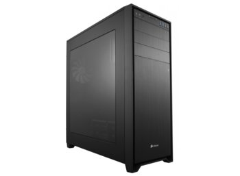 Corsair Obsidian Series 750D Full Tower ATX