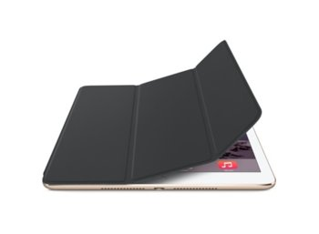 Apple iPad Air Smart Cover Black MGTM2ZM/A