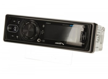 Audiocore Radioodtwarzacz AC9800B BT Android Iphone