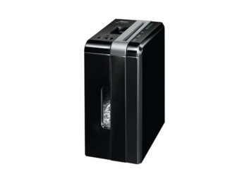 Fellowes Niszczarka DS-500Cs ścinki 4x38mm