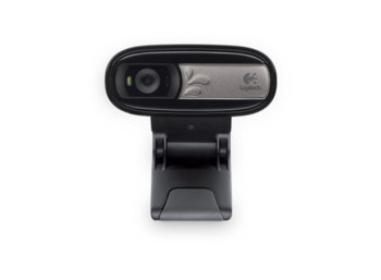 Logitech C170 Webcam               960-000760