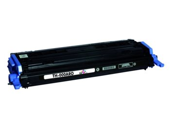 TB Print Toner do CLJ 2600 TH-000ARO BK ref.