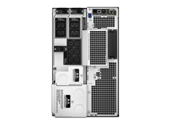 APC SRT8KXLI Smart-UPS SRT 8000VA Tower 230V