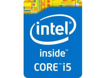 Intel CORE i5-4590 3,3GHz BOX 6MB LGA1150 BX80646I54590