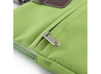 MODECOM TORBA DO LAPTOPA CHARLTON GREEN 15.6