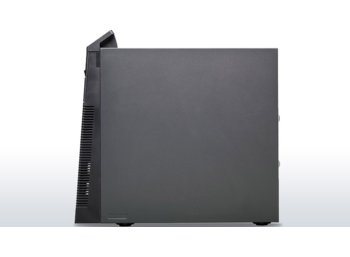 Lenovo ThinkCentre M83 TWR 10BE001APB Win7Pro & Win8.1Pro i7-4790/4GB/500GB/Integrated/DVD/3 Years OnSite