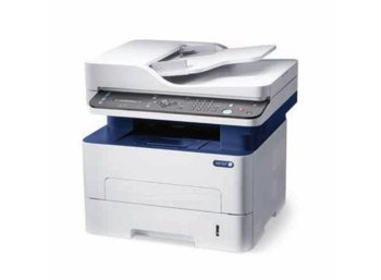 Xerox MFP WorkCentre3225V_DNIY   mono/A4/28ppm/PS+PCL/LAN/WiFi