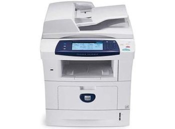 Xerox PHASER 3635MFP A4 mono 3in1 3635MFPV_SED