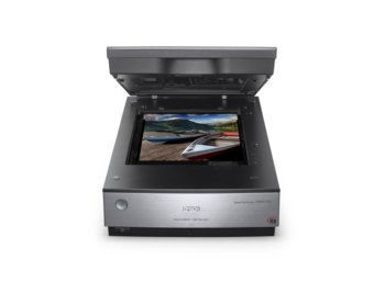 Epson Perfection V850 Pro scanner B11B224401