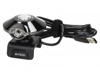 A4 Tech Kamera Full-HD 1080p WebCam PK-970H
