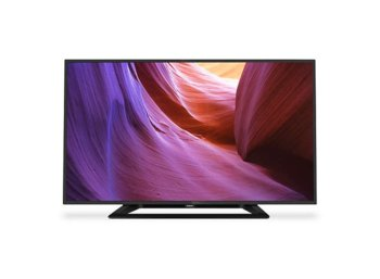Philips 32'' LED                32PHH4100