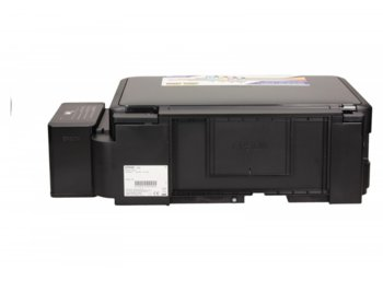 Epson MFP L365 ITS  kolor A4/USB/WiFi/3pl/33 ppm