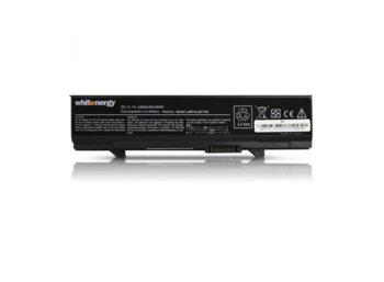 Whitenergy Bateria Dell Latitude E5500 11,1V 4400mAh