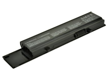 2-Power Bateria do laptopa 11.1v 5200mAh Dell Vostro 3400