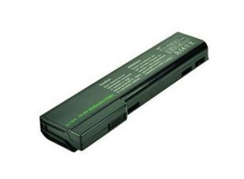 2-Power Bateria do laptopa 10.8v 4600mAh HP EliteBook 8460p