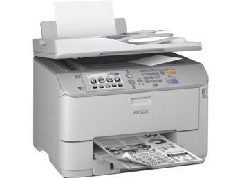 Epson WorkForce Pro WF-M5690 DWF mono A4 fax/WLAN/34ppm/PCL6+PS3