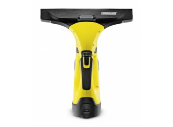 Karcher Myjka do okien WV 5         1.633-440.0