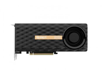 Palit GeForce CUDA GTX970 4GB DDR5 PCI-E 256Bit DVI/HDMI/2mDP