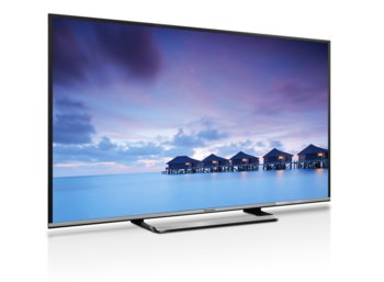 Panasonic 55'' LED  TX-55CS520E