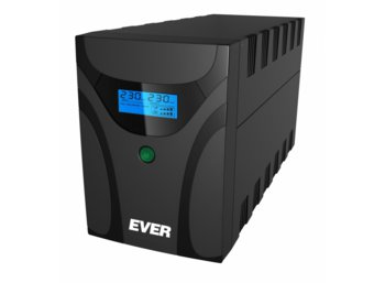 EVER EASYLINE 1200 UPS EVER
