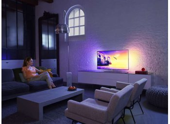 Philips 40'' LED             40PFH6510