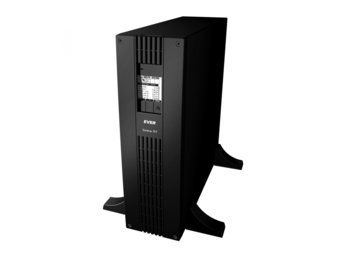 EVER UPS SINLINE RT XL 2250VA