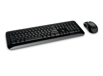 Microsoft Wireless Desktop 850 PY9-00015