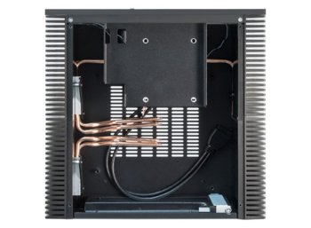 Chieftec HF-200B ELOX SERIES mini ITX
