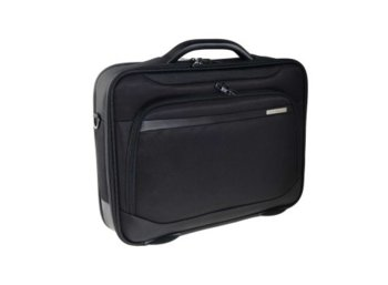 Samsonite TORBA DO NOTEBOOKA VECTURA-OFFICE CASE PLUS 16""