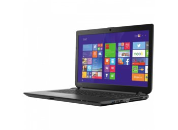 "Toshiba Satellite C55D-B5102 Win 8.1 A8-6410 Quad Core/4GB/1TB/15.6""                                                                                TruBri"