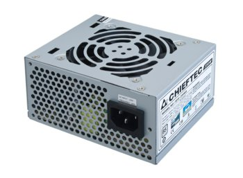 Chieftec SFX-350BS 350W 85+