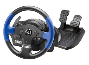 Thrustmaster Kierownica T150 Racing Wheel PS4