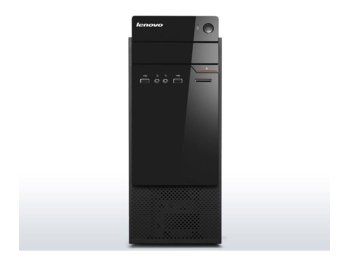 Lenovo Essential S200 10HQ000HPB Win10Home 64bit N3700/4GB/1TB/Integrated/DVD Rambo/Tower/3 Years Carry In