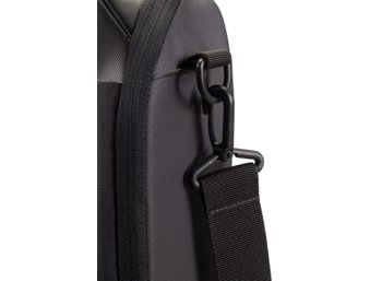 Samsonite TORBA DO NOTEBOOKA URBAN ARC 16''CZARNA