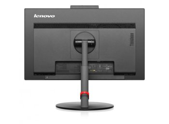 "Lenovo 21.5"" ThinkVision T2224z 60CBMAT6EU WVA LED Backlit LCD Monitor"
