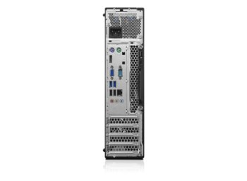 Lenovo ThinkCentre M700 SFF 10GS000YPB W7P&W10Pro i3-6100/4GB/500GB/Integrated/DVD Rambo/3YRS OS