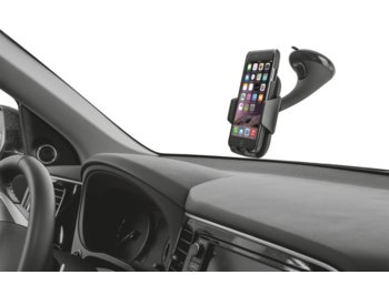 Trust UrbanRevolt Premium Car Holder for smartphones