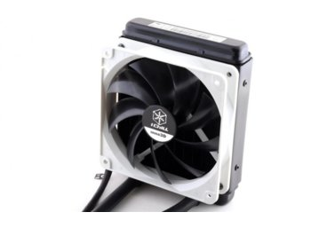 Inno3D GeForce CUDA GTX 980 Ti iChill Black Water Cooling 6GB GDDR5 1304/7280 (3xDP HDMI DVI) + 3DMark Advanced Edition