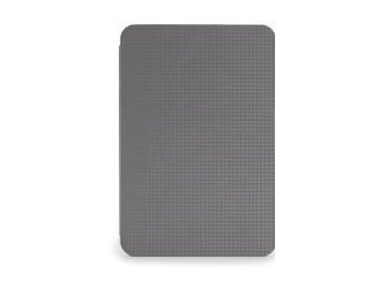 Targus Click-In Rotating Air 3, 2, 1, Tablet Case Space Grey