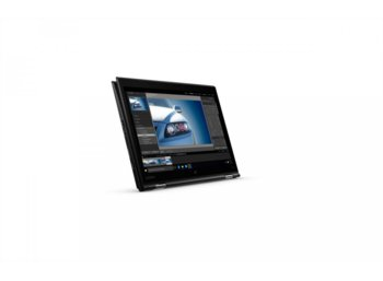Lenovo ThinkPad X1 Yoga 20FQ002XPB