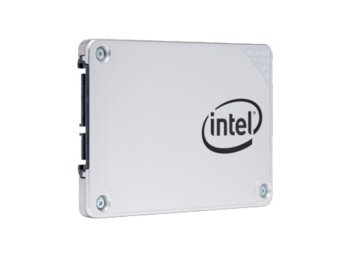 Intel 540s 240GB SATA3 560/480MB/s 7mm Reseller Pack